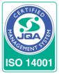 JQA-EM2238